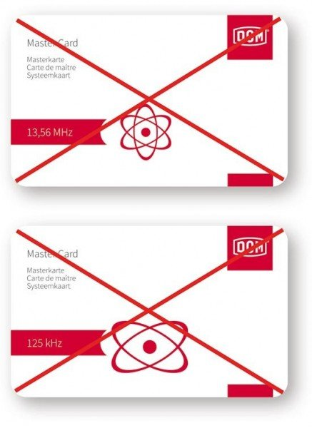 DOM-Mastercard-ResetWPEvbDOuC8YhF
