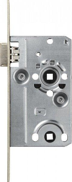TKB20 Einsteckschloss für Stumpftüren - Badtüren
