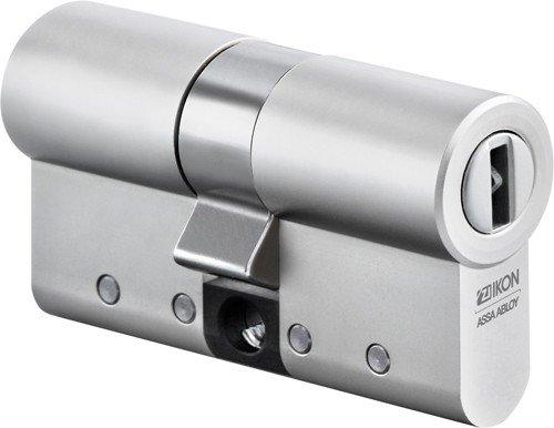 Doppelzylinder N531 eCLIQ ohne SUR