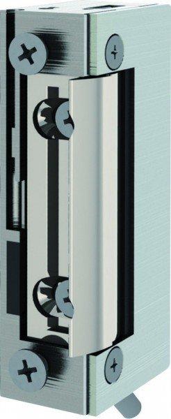 Wassergeschützter Elektro- Türöffner effeff 118W