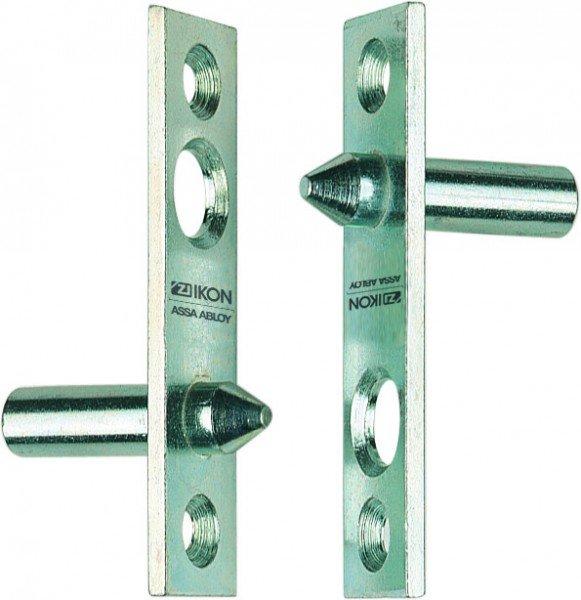 Bändersicherung 13 B IKON 9M18 - stahl verzinkt