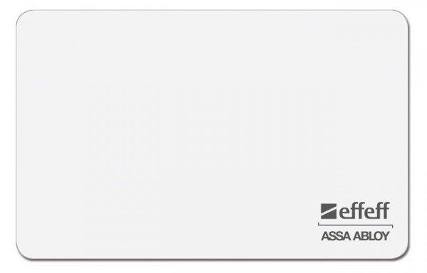 SCALA Ausweis MIFARE - Transponderkarte