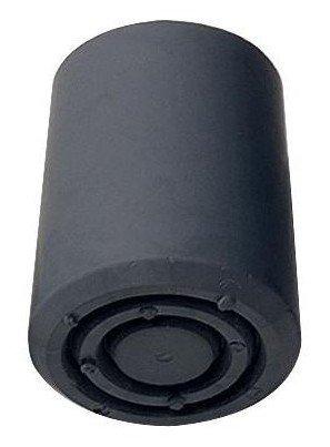 9907 Ersatz-Gummistopfen für KWS-Türfeststeller